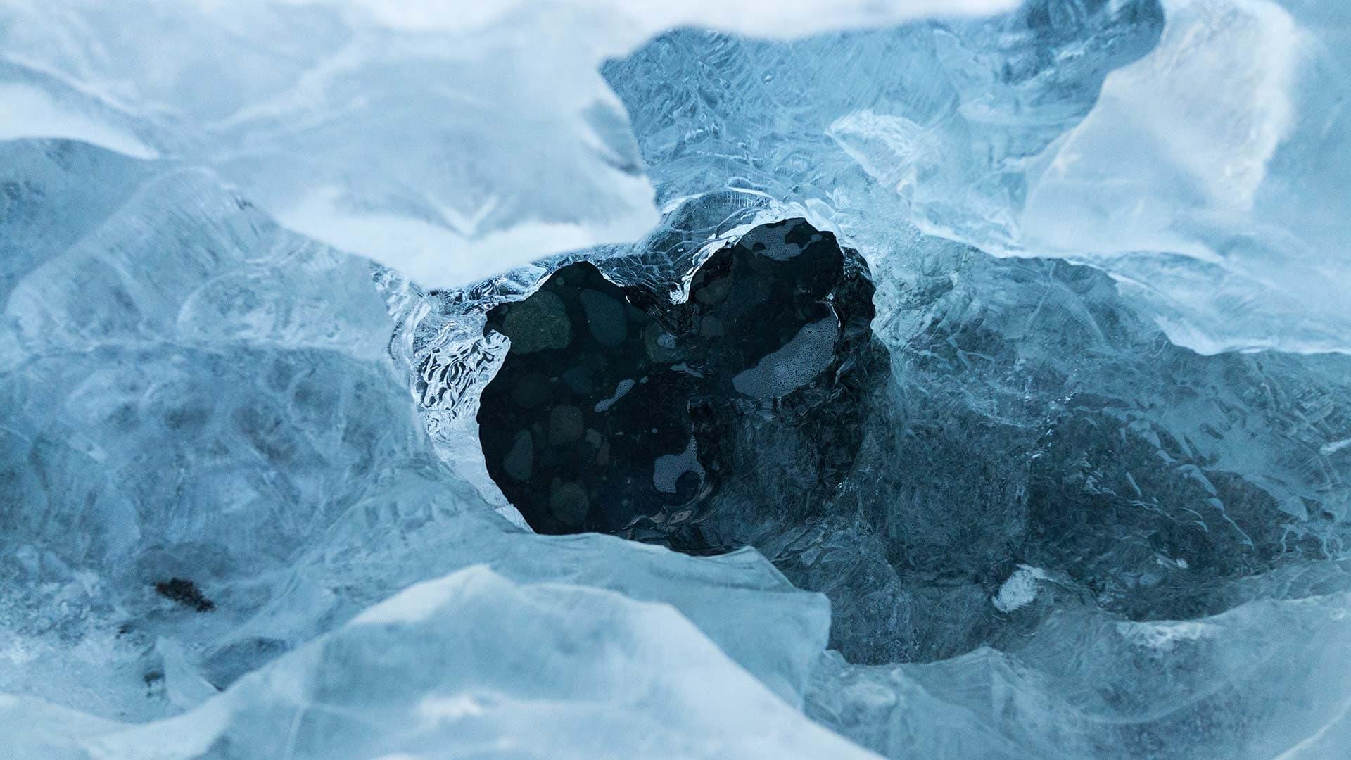 icebg